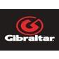 Gibraltar coupons