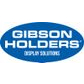 Gibson Holders coupons