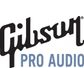 Gibson Pro Audio coupons