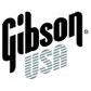 Gibson USA coupons