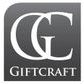 Gift Craft coupons
