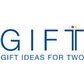 Gift Ideas For Two student discount