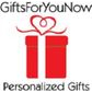 Gifts For You Now coupons