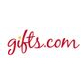 Gifts.com coupons