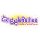 Giggle Bellies coupons