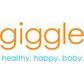 Giggle coupons