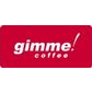 Gimme! Coffee coupons