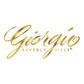 Giorgio Beverly Hills coupons