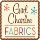 Girl Charlee student discount