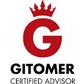Gitomer student discount