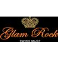 Glam Rock Watches coupons