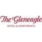 Gleneagle Hotel coupons