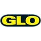 Glo coupons