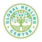 Global Healing Center student discount