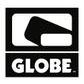 Globe student discount
