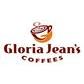 Gloria Jean's coupons
