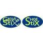 Glovestix coupons