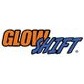 GlowShift coupons