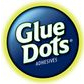 Glue Dots coupons