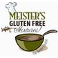 Gluten Free Meister coupons