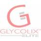 Glycolix Elite coupons