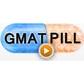 GMAT Pill coupons