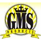 GMS student discount