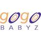 Go-Go Babyz coupons
