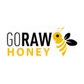 Go Raw Honey coupons