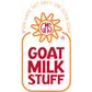 Goat Milk Stuff coupons
