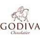GODIVA Chocolatier coupons