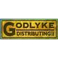 Godlyke Power-All coupons