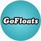 GoFloats coupons