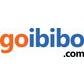 Goibibo student discount