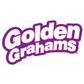 GOLDEN GRAHAMS coupons