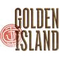 Golden Island coupons