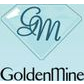 Goldenmine coupons