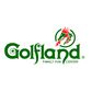 Golfland student discount