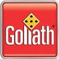 Goliath Games coupons