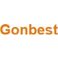 Gonbest coupons