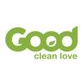Good Clean Love coupons