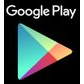Google Play student discount