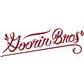 Goorin Bros. coupons