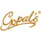 Gopal's Healthfoods coupons