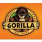 Gorilla student discount