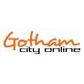 Gotham City Online coupons