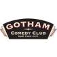 Gotham Comedy Club coupons