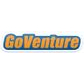 GoVenture coupons