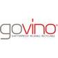 Govino coupons