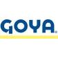 Goya coupons